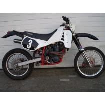 KTM LC 600