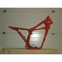 KTM frame 350cc / 008