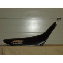 KTM Buddy seat / 001
