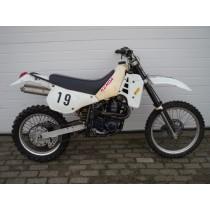 KTM LC 600 / 015