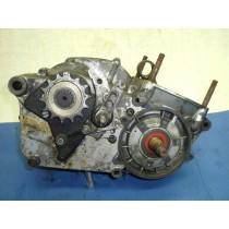KTM motorblok 350 / 001