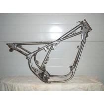 Frame 250cc / 013