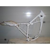 Frame 125cc / 016
