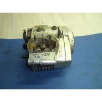 KTM 250 onderblok / 011