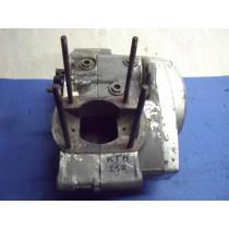 KTM 250 onderblok 012