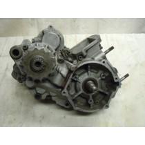 KTM motorblok 125 / 018
