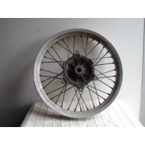 KTM achterwiel 014