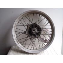 KTM achterwiel 015