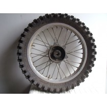 KTM achterwiel 017