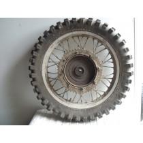KTM achterwiel 029