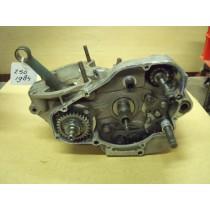 KTM motorblok 250 / 025