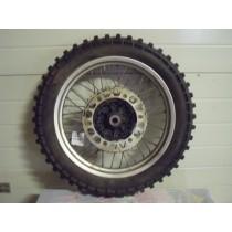 KTM achterwiel 037
