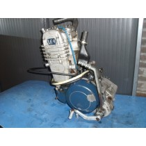 KTM motorblok Lc 4 / 030