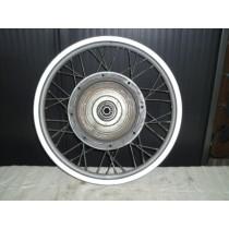 KTM achterwiel Sun 039
