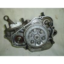 KTM motorblok 250 / 502