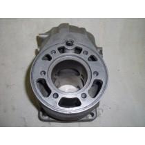 KTM cilinder 125 / 502