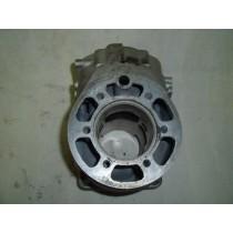 KTM cilinder 125 / 503