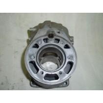 KTM cilinder 125 / 504