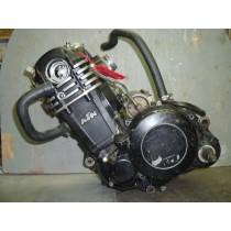KTM motorblok 620 / 503