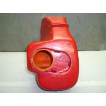 KTM filterbak / 004