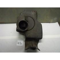 KTM filterbak / 006