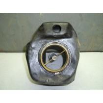 KTM filterbak / 008