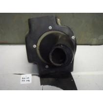 KTM filterbak / 009