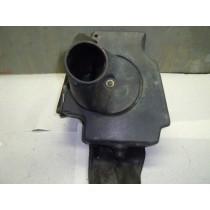 KTM filterbak / 012