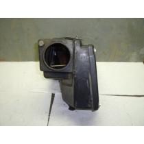 KTM filterbak / 014