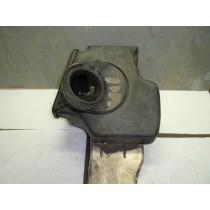 KTM filterbak / 016