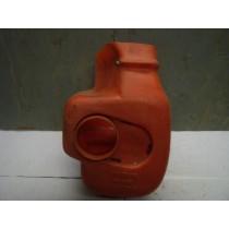 KTM filterbak / 018