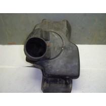 KTM filterbak / 019