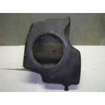 KTM filterbak / 020