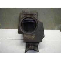 KTM filterbak / 022