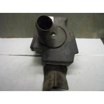 KTM filterbak / 023