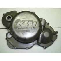 KTM carter deksel /  505