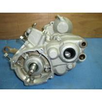KTM motorblok 85 / 504