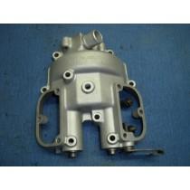 KTM cilinder kop / 510