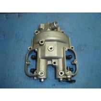 KTM cilinder kop / 511