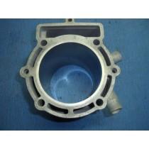 KTM cilinder / 512