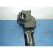 KTM filterbak 125 / 026