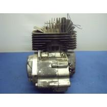 KTM motorblok 250 / 034