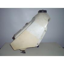 KTM tank / 051