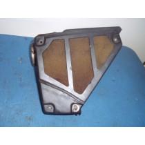 KTM filterbak Lc / 027