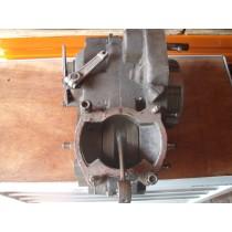KTM motorblok 250 / 036