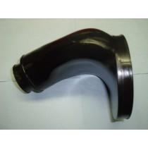 Rubber voor filterbak / 117
