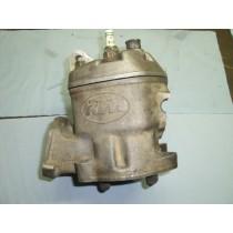 KTM cilinder 250 / 178
