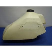 KTM tank / 053
