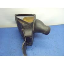 KTM filterbak 250 / 028