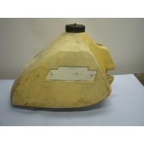 KTM tank / 054